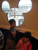 2010-06-11~13香港迪士尼:照片 011