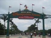 2010-06-11~13香港迪士尼:照片 013