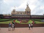 2010-06-11~13香港迪士尼:照片 018