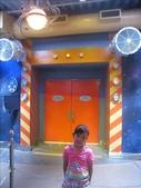 2010-06-11~13香港迪士尼:照片 106