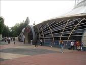 2010-06-11~13香港迪士尼:照片 107