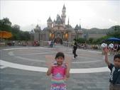 2010-06-11~13香港迪士尼:照片 108