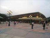 2010-06-11~13香港迪士尼:照片 112