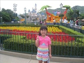 2010-06-11~13香港迪士尼:照片 021