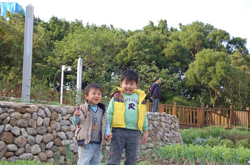 20111204 臺北市客家文化主題公園:DSC_9964.jpg