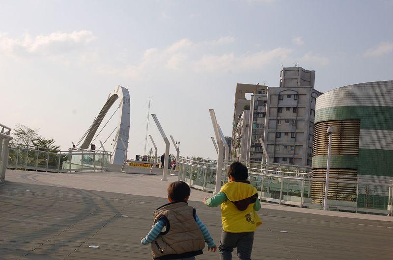 20111204 臺北市客家文化主題公園:DSC_9966.jpg