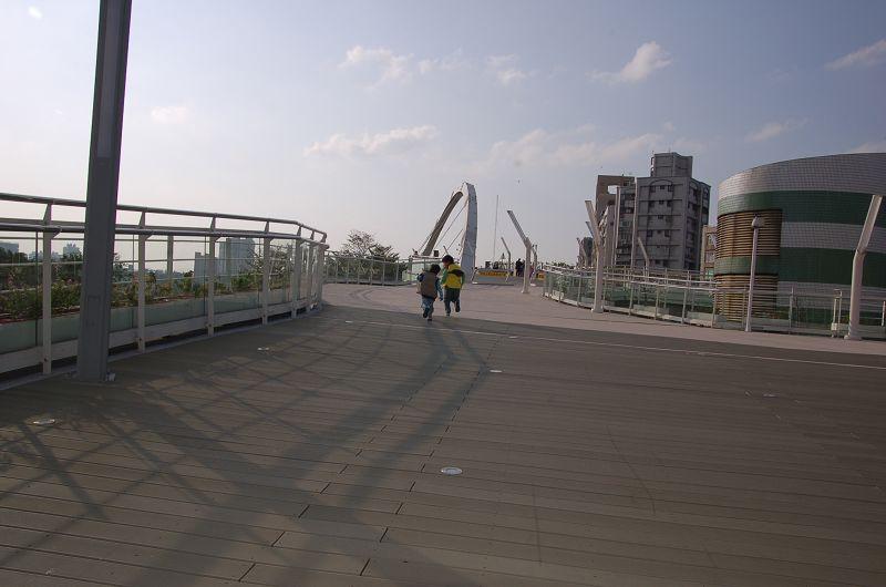20111204 臺北市客家文化主題公園:DSC_9967.jpg