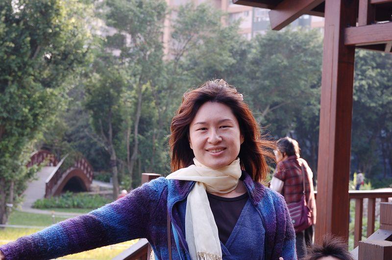 20111204 臺北市客家文化主題公園:DSC_9974.jpg