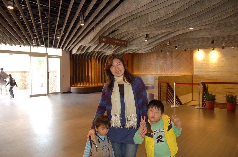 20111204 臺北市客家文化主題公園:DSC_9909.jpg