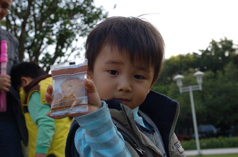 20111204 臺北市客家文化主題公園:DSC_0030.jpg