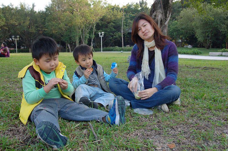 20111204 臺北市客家文化主題公園:DSC_0033.jpg