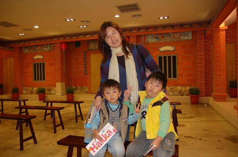 20111204 臺北市客家文化主題公園:DSC_9921.jpg