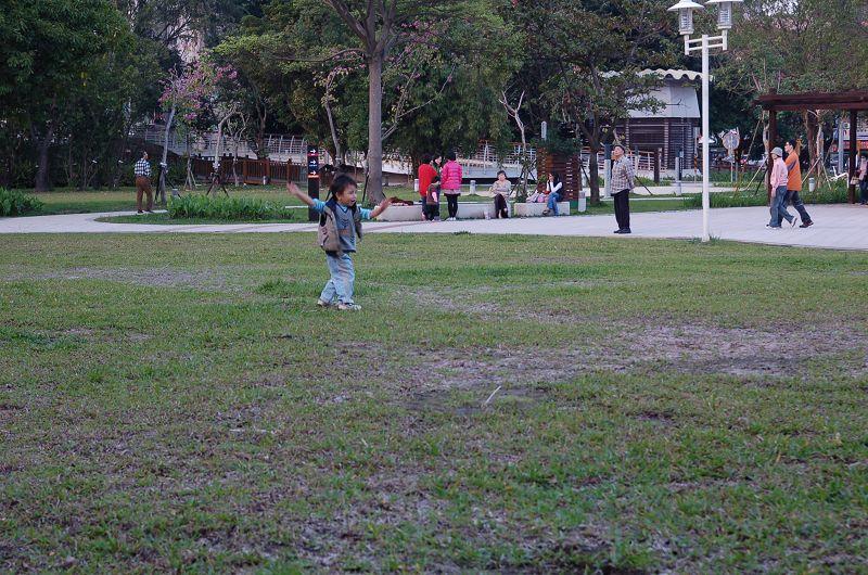 20111204 臺北市客家文化主題公園:DSC_0037.jpg