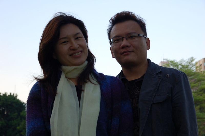 20111204 臺北市客家文化主題公園:DSC_0062.jpg