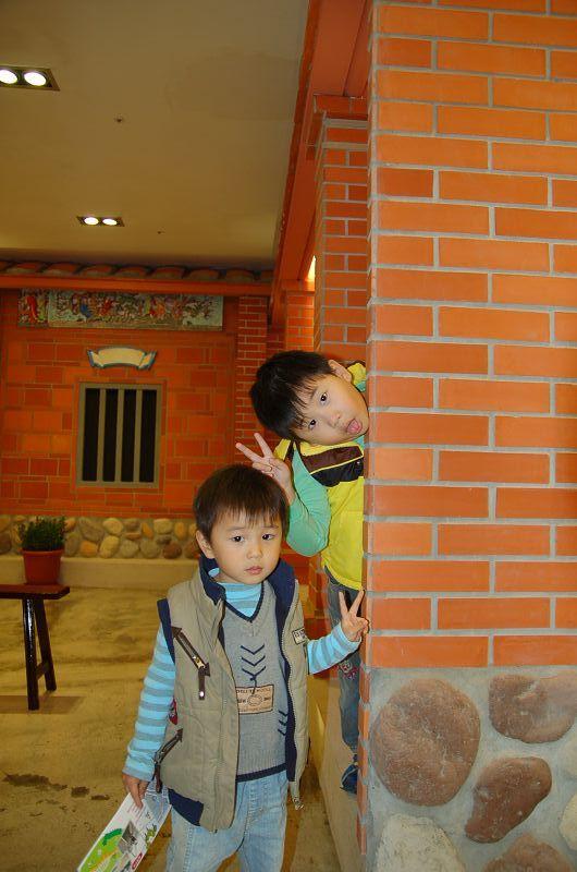 20111204 臺北市客家文化主題公園:DSC_9925.jpg