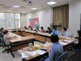 100-1 教師專業知能研習100.11.23:1280989970.jpg