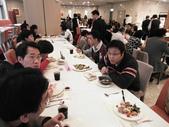 100年專兼任教師聯誼餐會:1393922050.jpg