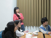 100-2  台灣投資人情緒小組 第一次 會議:1086095372.jpg