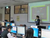 2012寒假研究方法研習營100.01.16:1789954769.jpg