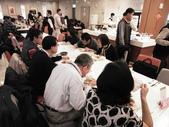 100年專兼任教師聯誼餐會:1393922051.jpg