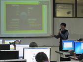 2012寒假研究方法研習營100.01.16:1789954776.jpg