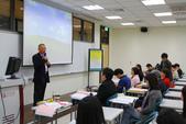 2012行為財務學暨國際金融市場理論與實證研討會-下午:1814166127.jpg