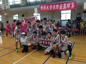 2014運動會---財金系啦啦隊及系男籃活動照:IMG_5635.JPG