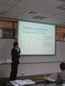 2014行為財務學暨國際金融市場理論與實證研討會--論文發表:IMG_6338.JPG