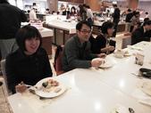 100年專兼任教師聯誼餐會:1393922053.jpg