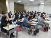 103新生始業式(大學部+碩專班):IMG_0423.JPG