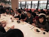 100年專兼任教師聯誼餐會:1393922054.jpg