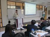 2014行為財務學暨國際金融市場理論與實證研討會--論文發表:IMG_6339.JPG