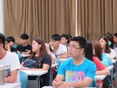 103新生始業式(大學部+碩專班):IMG_0397.JPG