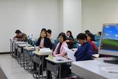 2012行為財務學暨國際金融市場理論與實證研討會-下午:1814166129.jpg