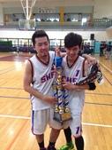 2014運動會---財金系啦啦隊及系男籃活動照:IMG_5641.JPG