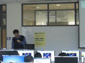 2012寒假研究方法研習營100.01.16:1789954780.jpg