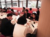 100年專兼任教師聯誼餐會:1393922055.jpg