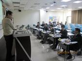 2014行為財務學暨國際金融市場理論與實證研討會--論文發表:IMG_6340.JPG