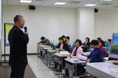 2012行為財務學暨國際金融市場理論與實證研討會-下午:1814166130.jpg