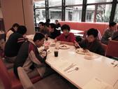 100年專兼任教師聯誼餐會:1393922056.jpg