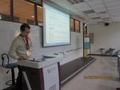 2014行為財務學暨國際金融市場理論與實證研討會--論文發表:IMG_6341.JPG