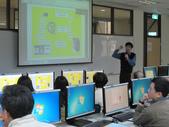2012寒假研究方法研習營100.01.16:1789954783.jpg