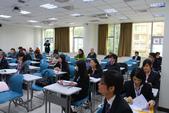 2012行為財務學暨國際金融市場理論與實證研討會-下午:1814166131.jpg
