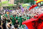 2014運動會---財金系啦啦隊及系男籃活動照:IMG_6965.JPG