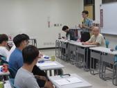 103新生始業式(大學部+碩專班):IMG_0425.JPG