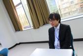 2012行為財務學暨國際金融市場理論與實證研討會-下午:1814166132.jpg