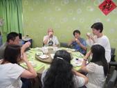 102-2期末小蔬杭聚餐:IMG_0126.JPG