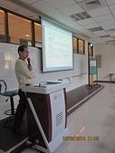 2014行為財務學暨國際金融市場理論與實證研討會--論文發表:IMG_6342.JPG