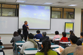 2012行為財務學暨國際金融市場理論與實證研討會-下午:1814166133.jpg