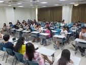 103新生始業式(大學部+碩專班):IMG_0400.JPG